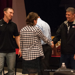 130304-Orting Wrestling Banquet-10