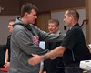 130304-Orting Wrestling Banquet-138