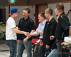 130304-Orting Wrestling Banquet-153