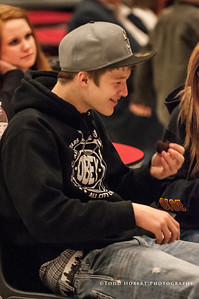 130304-Orting Wrestling Banquet-15
