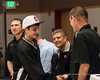 130304-Orting Wrestling Banquet-94