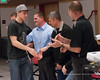 130304-Orting Wrestling Banquet-149