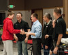 130304-Orting Wrestling Banquet-162