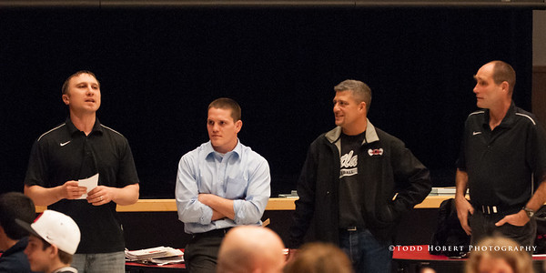 130304-Orting Wrestling Banquet-6