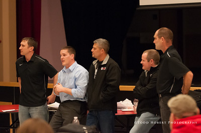 130304-Orting Wrestling Banquet-37