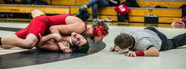 140116-Orting_Vs_Clover_Park-70
