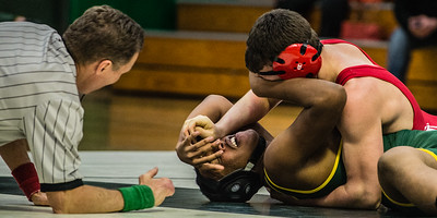 140116-Orting_Vs_Clover_Park-35