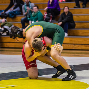 140116-Orting_Vs_Clover_Park-5