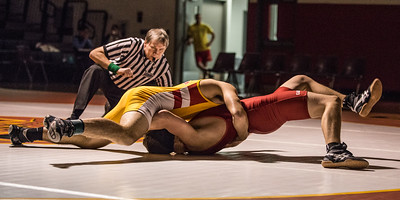 131218-Orting_Vs_Steilacoom_2014-5
