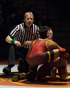 131218-Orting_Vs_Steilacoom_2014-22