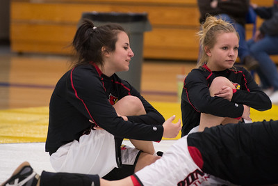 140130-Orting_vs_Fife_2014-14