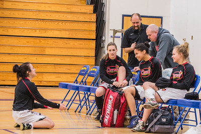 140130-Orting_vs_Fife_2014-12
