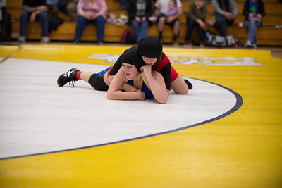 140130-Orting_vs_Fife_2014-42