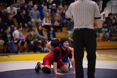 140130-Orting_vs_Fife_2014-35
