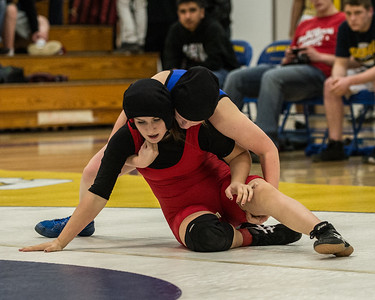 140130-Orting_vs_Fife_2014-32