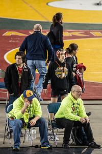 140221-State_Tournament_Day_1-64