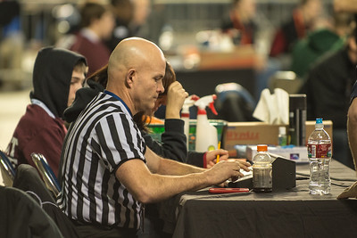 140222-State_Tournament_Day_2-25