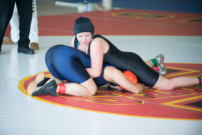 140104-Warrior_Holiday_Classic_2014-32