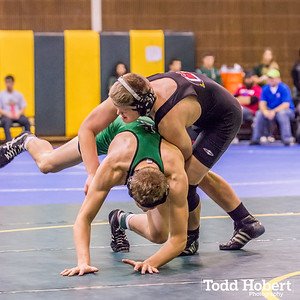 All SPSL Wrestling Tournament 2015 Day 2-997