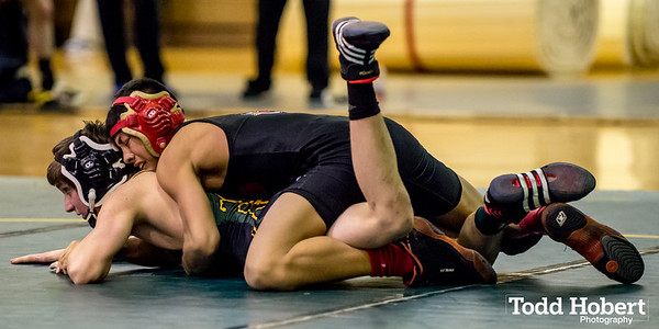 All SPSL Wrestling Tournament 2015 Day 2-604