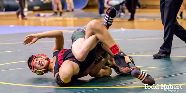 All SPSL Wrestling Tournament 2015 Day 2-618