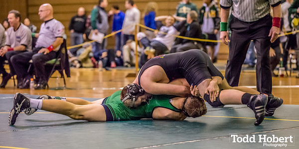 All SPSL Wrestling Tournament 2015 Day 2-942
