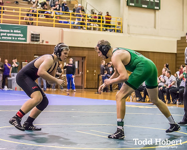 All SPSL Wrestling Tournament 2015 Day 2-866