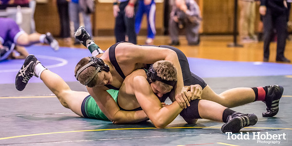 All SPSL Wrestling Tournament 2015 Day 2-907