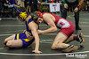 All SPSL Wrestling Tournament 2015-147