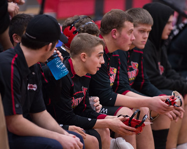 Orting Vs Franklin Pierc_Fife-1