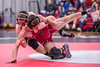 Orting Vs Franklin Pierc_Fife-183