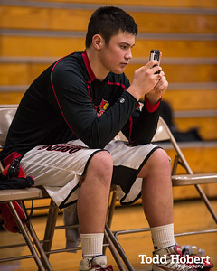 Orting Vs Washington 2014-296