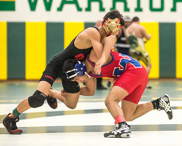 Orting Vs Washington 2014-144