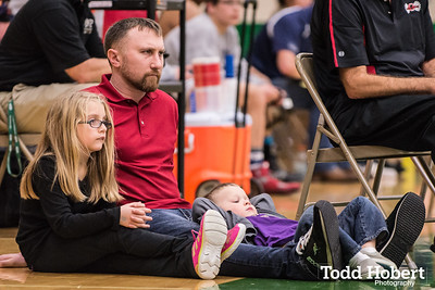 Orting Vs Washington 2014-257