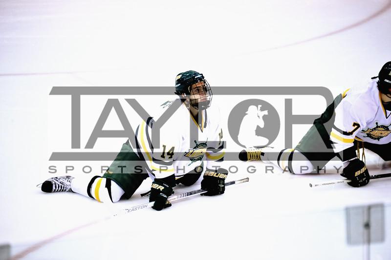 Oswego St Lakers Hockey
