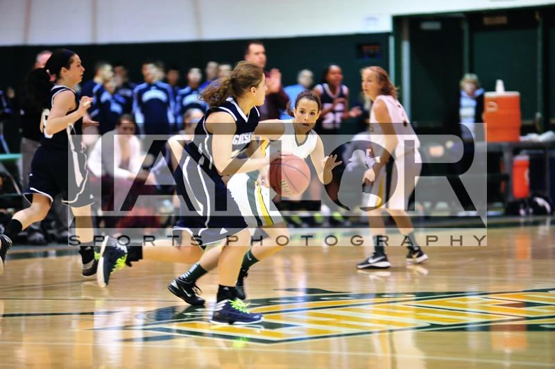 Oswego St Lakers Hoops