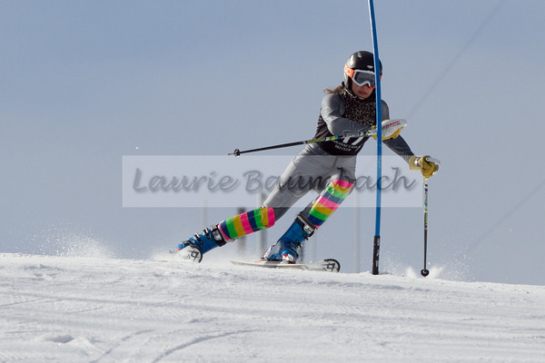 2012 Empire Winter Games - Old Forge team