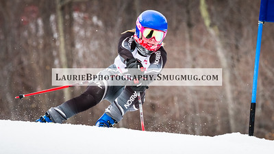 2016NYSPHSAA Girls GS-13