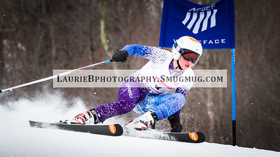 2016NYSPHSAA Girls GS-16