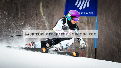 2016NYSPHSAA Girls GS-20