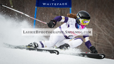 2016NYSPHSAA Girls GS-23