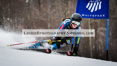 2016NYSPHSAA Girls GS-4