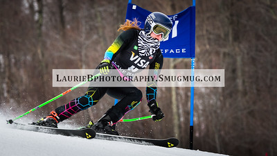 2016NYSPHSAA Girls GS-7