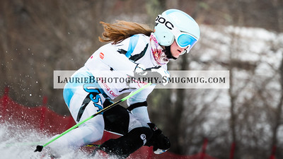 2016NYSPHSAA Girls GS-10