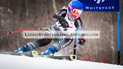 2016NYSPHSAA Girls GS-14
