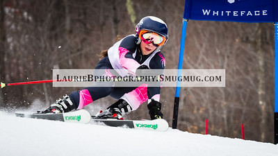 2016NYSPHSAA Girls GS-11