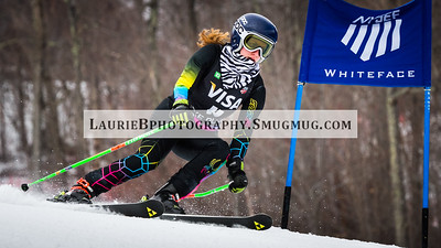 2016NYSPHSAA Girls GS-6