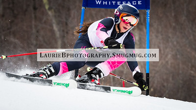 2016NYSPHSAA Girls GS-12