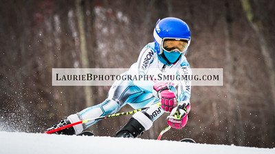 2016NYSPHSAA Girls GS-18