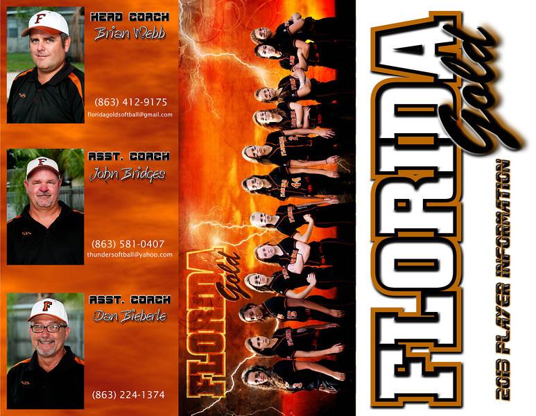 Brochure_Front copy